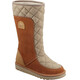 Sorel W's The Campus Tall (Newbie Tall) Elk